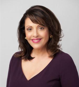 Patricia M. Barbarito