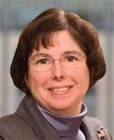 Patricia M. Gibeault