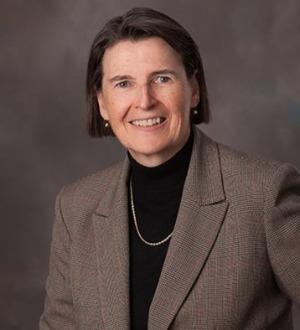 Image of Patricia M. McGrath