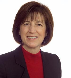 Patricia M. Stanton's Profile Image