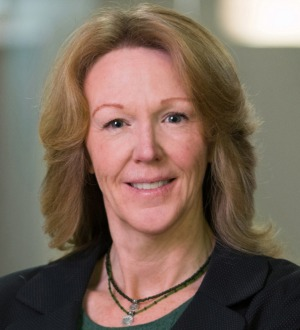 Patricia M. Weaver's Profile Image