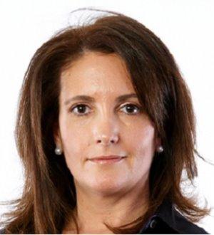 Patricia Manca Díaz