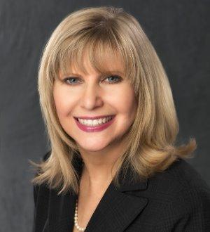 Image of Patricia Nemeth