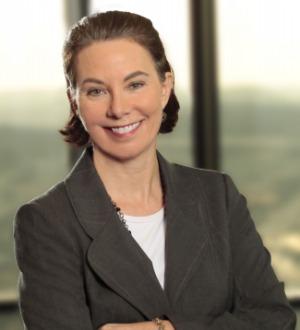 Patricia Owen Powers's Profile Image