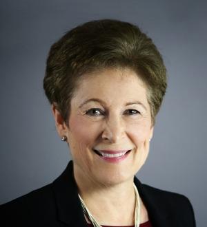 Patricia S. Cain