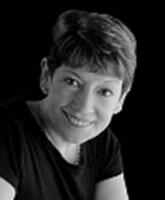 Patricia S. Fernandez's Profile Image