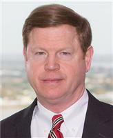 Patrick A. Talley, Jr.