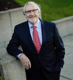 Patrick B. McCauley's Profile Image