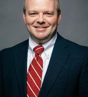 Patrick C. Closson