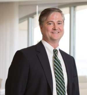 Patrick C. DiCarlo's Profile Image