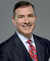 Patrick C. Dunican, Jr.