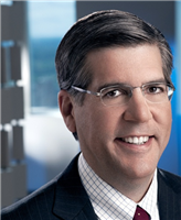 Patrick Diaz's Profile Image