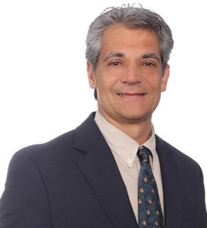 Patrick G. DeBlasio's Profile Image