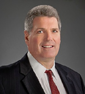 Image of Patrick J. Dalton