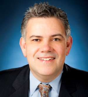 Patrick J. Doran's Profile Image