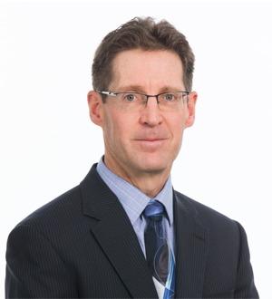 Patrick J. Feehan QC
