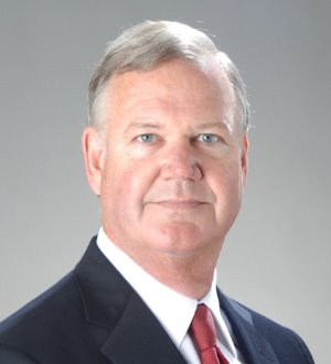 Patrick J. Maher's Profile Image
