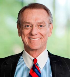 Patrick J. McGroder's Profile Image