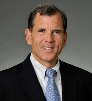 Patrick K. Cameron's Profile Image