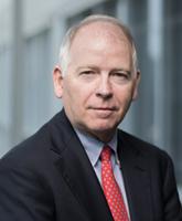 Patrick L. Alexander's Profile Image