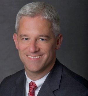 Patrick L. Seely's Profile Image