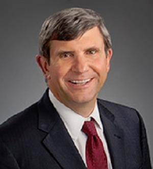 Patrick M. Malgieri's Profile Image