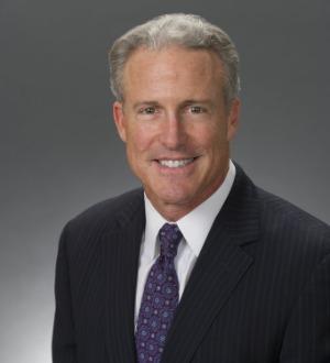 Patrick McNicholas's Profile Image