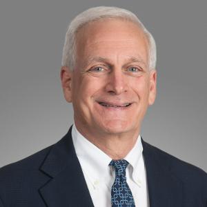 Patrick P. Dinardo's Profile Image