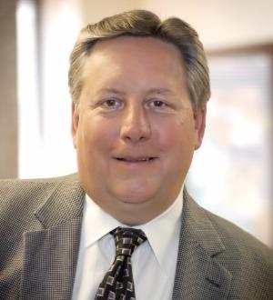 Image of Patrick S. Casey