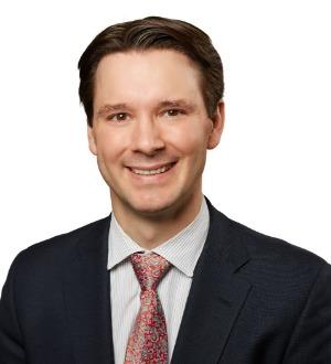 Patrick Salvi's Profile Image