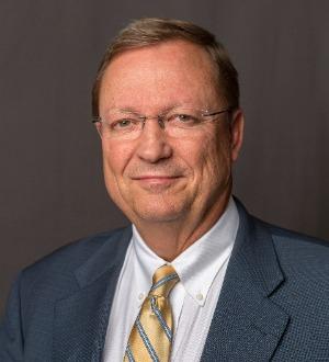 Patrick T. O'Connor's Profile Image