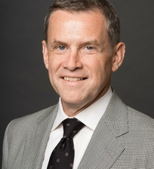 Patrick T. Quinn's Profile Image