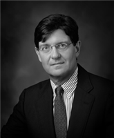 Patrick W. Gray's Profile Image