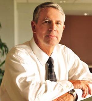 """Image of Patrick W. """"Pat"""" Herman"""