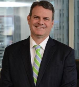 Patrick W. Kenny