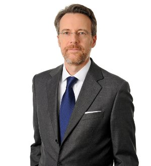 Patrick W. Vogel