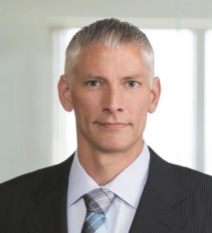 Paul A. Carr-Rollitt's Profile Image
