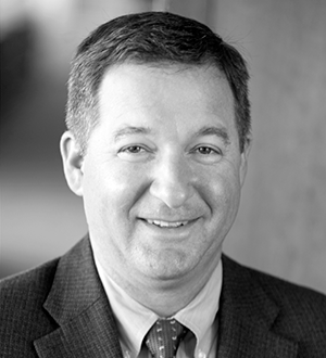 Paul A. Hughes