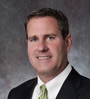 Paul A. O'Connor III
