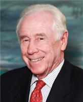 Paul A. Rowe