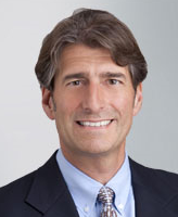 Paul A. Salvatore