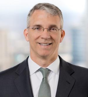 Paul A. Steffens