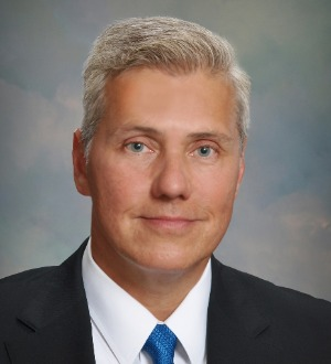 Paul A. Varela's Profile Image