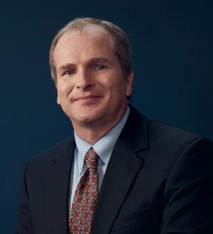 Paul B. Hudson