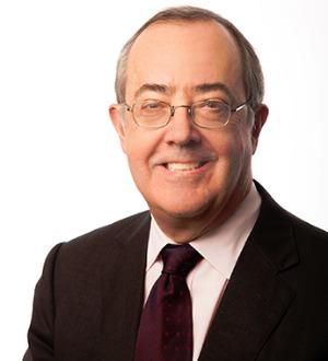 Paul B. Landen's Profile Image