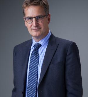 Paul C. Buchanan