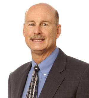 Paul C. Haughey