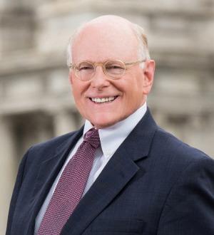 Paul C. Heintz's Profile Image