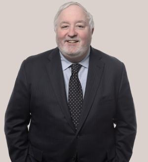 Paul C. Wilson