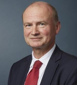 Image of Paul Careless